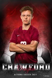 Brayden Crawford Altoona 2021 soccer_48x72_banner