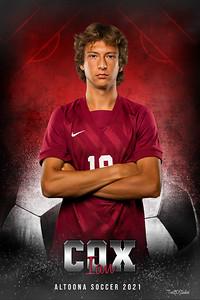 Ian Cox Altoona 2021 soccer_48x72_banner