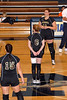 20080829_AC_Vball019out