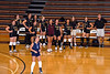 20080829_AC_Vball014out