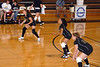 20080829_AC_Vball012out