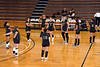 20080829_AC_Vball007out