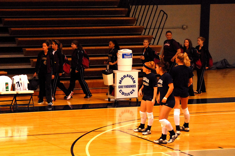 20080829_AC_Vball001out
