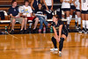 20080829_AC_Vball013out