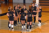 20080829_AC_Vball008out