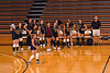 20080829_AC_Vball015out