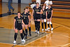 20080829_AC_Vball017out