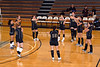 20080829_AC_Vball006out