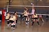 20080830_AC_Vball011out