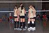 20080830_AC_Vball007out