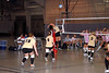 20080830_AC_Vball012out