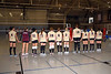 20080830_AC_Vball005out