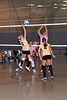 20080830_AC_Vball013out