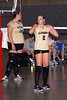 20080830_AC_Vball018out