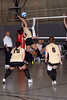 20080830_AC_Vball009out