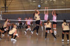 20080830_AC_Vball016out