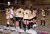 20080830_AC_Vball020out