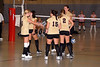 20080830_AC_Vball019out