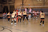 20080830_AC_Vball017out