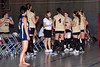 20080830_AC_Vball004out