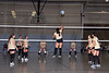 20080830_AC_Vball002out