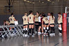 20080830_AC_Vball003out