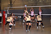 20080830_AC_Vball014out