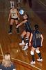 20080913_Alvernia_VB_Albright017out