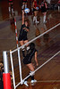 20080913_Alvernia_VB_Albright013out