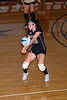 20080917_Alvernia_VB_Fairleigh_013out
