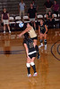 20080917_Alvernia_VB_Fairleigh_019out