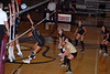 20080917_Alvernia_VB_Fairleigh_017out