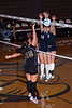 20080917_Alvernia_VB_Fairleigh_007out