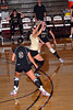 20080917_Alvernia_VB_Fairleigh_010out