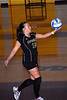 20080917_Alvernia_VB_Fairleigh_001out