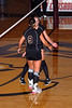 20080917_Alvernia_VB_Fairleigh_014out