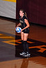 20080917_Alvernia_VB_Fairleigh_018out