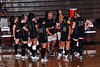 20080917_Alvernia_VB_Fairleigh_002out