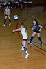 20080920_Alvernia_VB_Manhattenville_011out