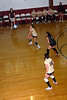 20080920_Alvernia_VB_Manhattenville_014out