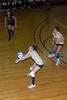 20080920_Alvernia_VB_Manhattenville_010out