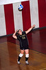 20080920_Alvernia_VB_Manhattenville_020out