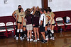 20080920_Alvernia_VB_Manhattenville_003out