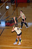 20080920_Alvernia_VB_Manhattenville_012out
