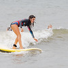 Surf2Live 8-20-18-125