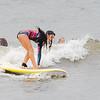 Surf2Live 8-20-18-127