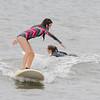 Surf2Live 8-20-18-176