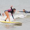 Surf2Live 8-20-18-129
