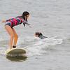 Surf2Live 8-20-18-174