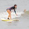 Surf2Live 8-20-18-124